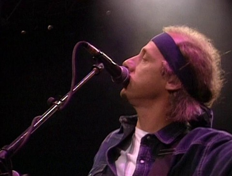 dire_straits_on_the_night_1993_dvdrip_avc_1477067