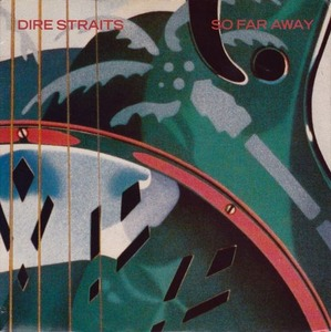 dire-straits-so-far-away-1985-6