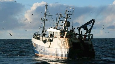 site_45_rand_1381509438_trawlermen_2