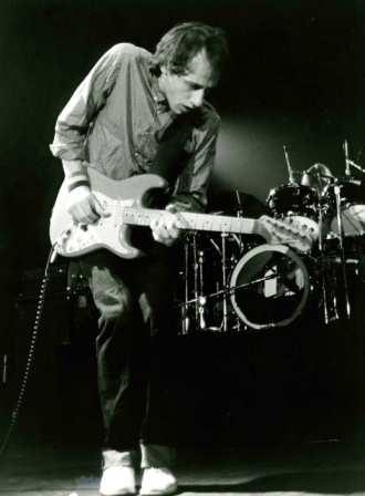 Mark_Knopfler_of_Dire_Straits_1980