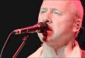Mark_Knopfler_Emmylou_Harris_Romeo_and_J_92768249_thumbnail