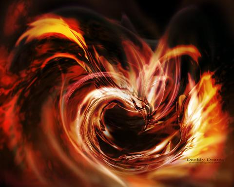 sammon_phoenix