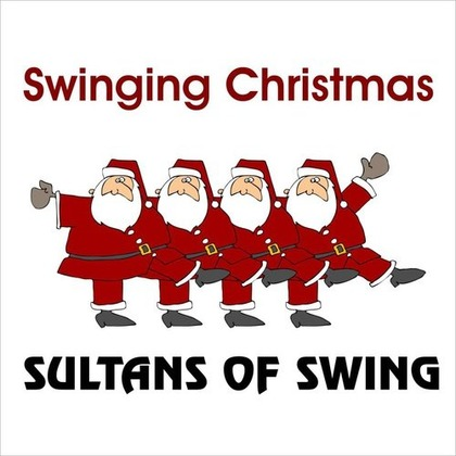 swinging-christmas