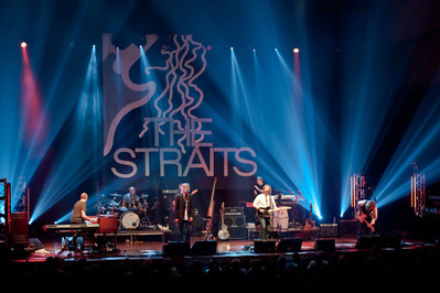 thestraits_06-hr