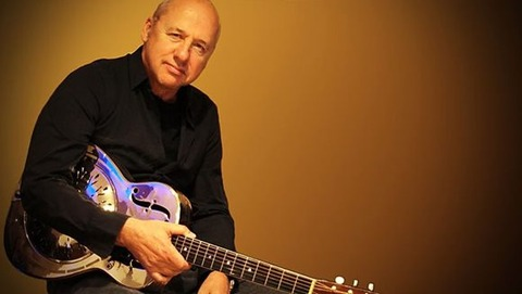 Mark_Lawson_Talks_to_Mark_Knopfler