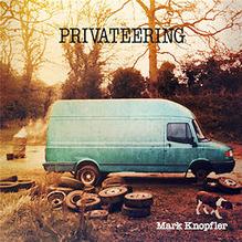 privateering_b