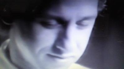 MARK KNOPLER  (10)