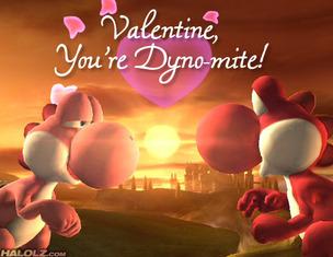 Happy-Valentine-s-Day-Yoshi-Fans-yoshi-29021036-500-387