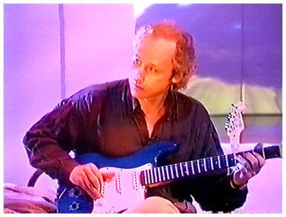 MK_guitars_unknown17