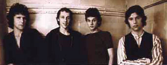 DireStraits-photo