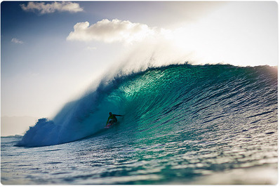 91G8162-jamie-obrien-pipeline-perfection-hawaii-surfing