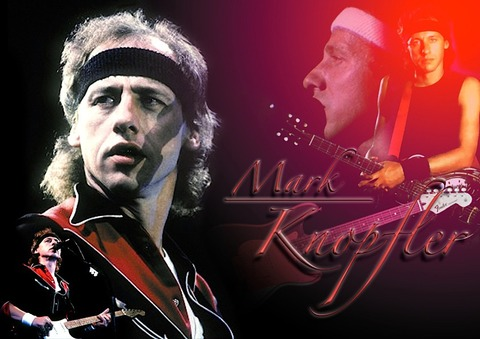 dire_straits_mark_knopfler_wallpaper_by_yankeestyle94-d5f4arg
