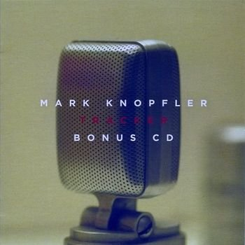 1426531492_mark-knopfler-tracker-bonus-disc-2015-flac
