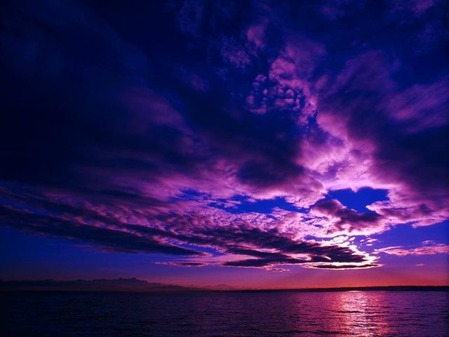 25_PurpleSky_scenic_wallpaper_s