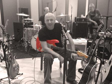 MK_guitars_fender13c