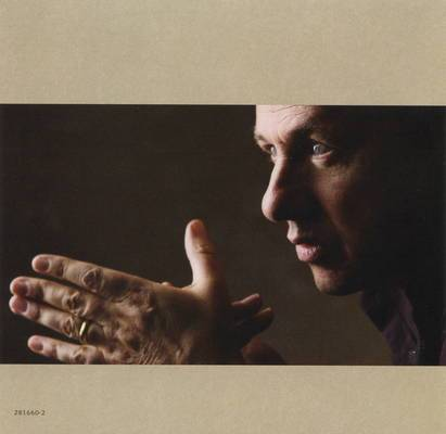 mark-knopfler-kill-to-get-crimson-2007-inside-cover-49588