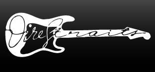 1280575253_200251_logo