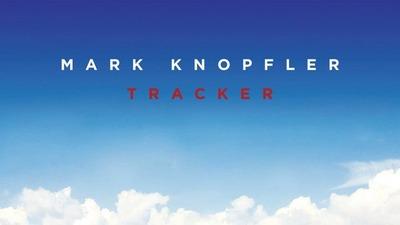 tracker-icon