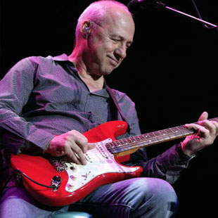 want-to-learn-guitar-form-mark-knopfler-184052