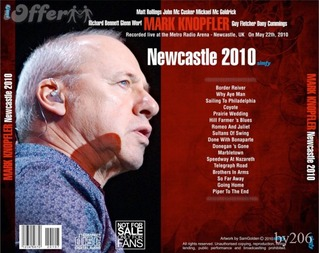 mark-knopfler-2cd-newcastle-22-5-10-getlucky-soundboard-bf34