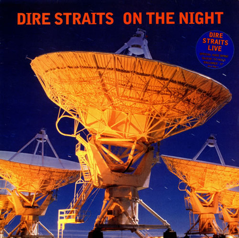 Dire-Straits-On-The-Night-495835