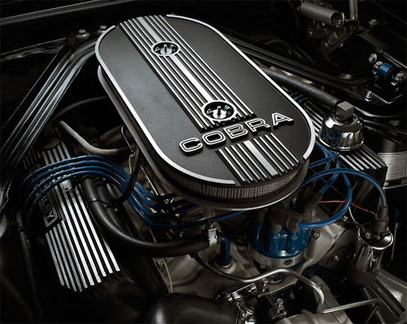 shelby-exp500-css-black-hornet-cobra-engine