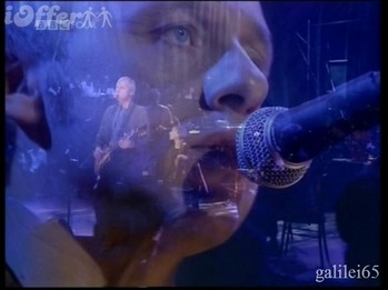 mark-knopfler-later-presents-m-knopfler-1996-dvd-e23e