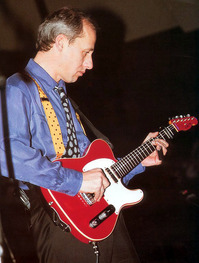 MK_guitars_schecter_tele_d