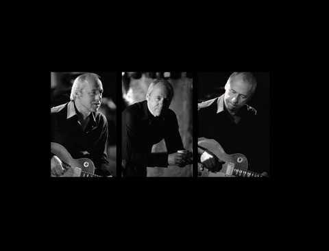 Mark-Knopfler-three-Wallpaper