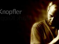 bth_knopfler-sig