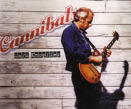 Mark+Knopfler+-+Cannibal+-+5_+CD+SINGLE-174308