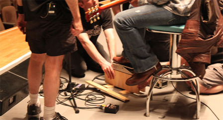 pedalmockup1