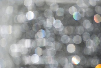 texture_stock_bokeh_silver_011_by_redwolf518stock