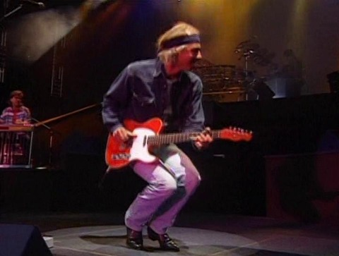 dire_straits_on_the_night_1993_dvdrip_avc_1477068