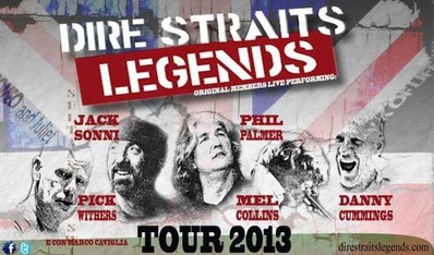 dire-straits-legends
