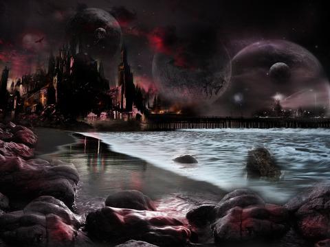 dark-city_00222416