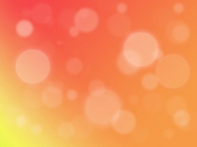 light-spots-wallpaper---orange_21322124