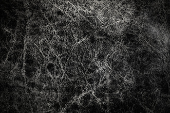 black_leather_abstract_texture_by_beckas