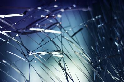 broken_glass_texture__by_galaxiesanddust-d6itgxf