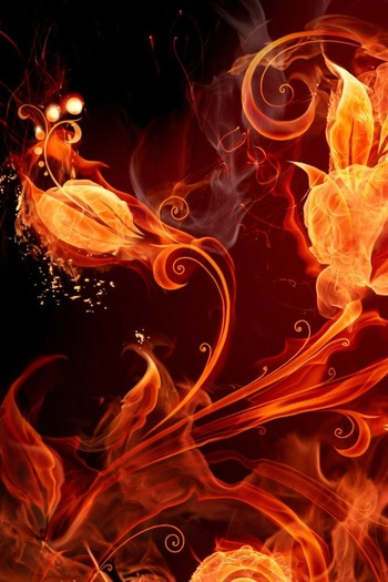 Fire-Design-640x960