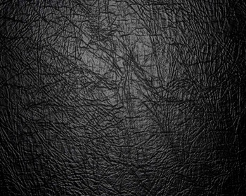 black-leather-texture-web-background-1280x1024