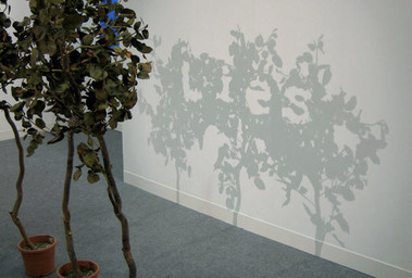 fred-eerdekens-shadow-art-lies
