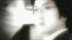 bandicam 2012-01-08 20-59-50-943