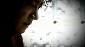 bandicam 2012-01-08 21-01-18-144