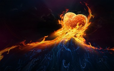 broken-heart-fire-made-hd-244213