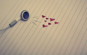 LOVE20SOUND