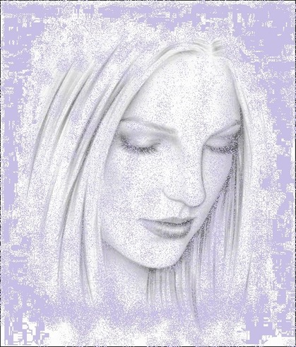 129387_xcitefun-marvelous-real-sketch-01__44844