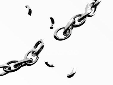 broken_chain_iv
