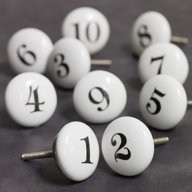 numberknobs-lr-ls