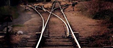 operational-management-dilemma